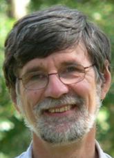 Professor George Kuczera
